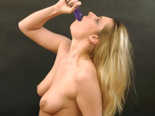 Messy Hardcore Milk dildo deepthroat and brutal throatfuck (milk puke).