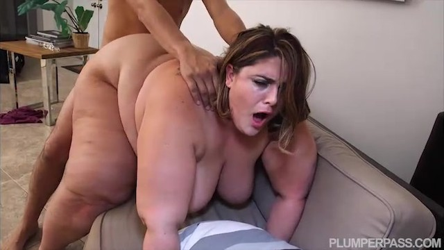 su qi play her pussy