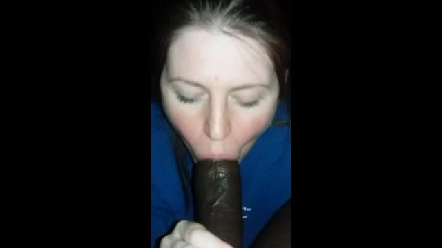 Great facials cum - She makes me cum so many times i lost count