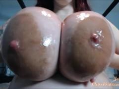 Pinky nude photos ebony bootylicious