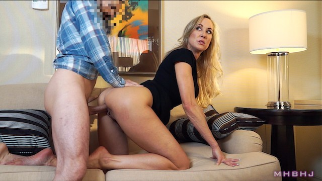 Shay marks porn Epic milf caught cheating fucks to keep scumbag quiet brandi love