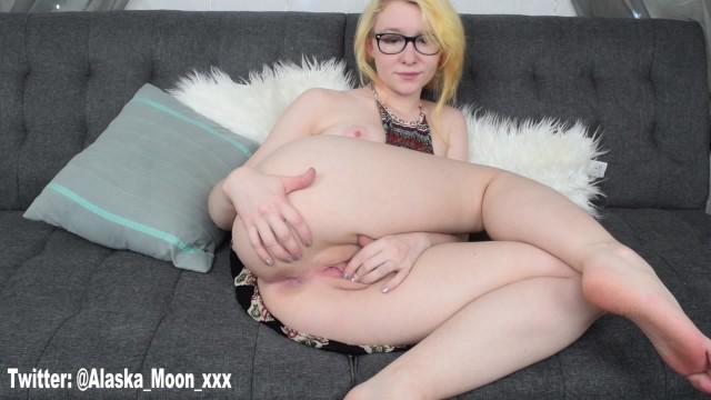 rough lesbian domination porn