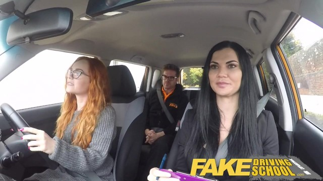 Bimbo Fake Tits Fake Lips
