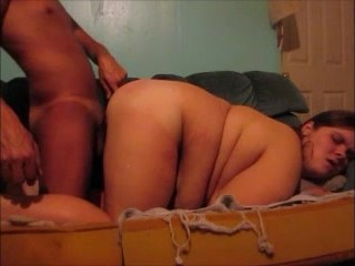 Real pussy eat fucked all ways with good...