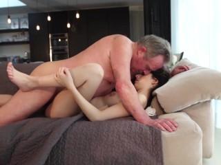 nieuwe fuck maatje seks