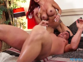 Tight Young Teen Shares New Stepdads Cock In Hot Taboo Family Film
