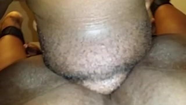 Amateur;BBW;Bondage;Ebony;Verified Amateurs pussylicking-orgasm, ebony-bbw, black-couple, eating-pussy, multiple-orgasm, bbw-bhm-couple, bury-face-in-pussy, oral-orgasm, sucking-on-clit, fat-black-pussy