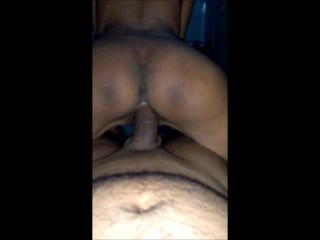 Indian Wife First Night Sextape Hindi Audio