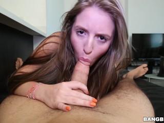 Foto Culo Ragazze Sex 3d Porn