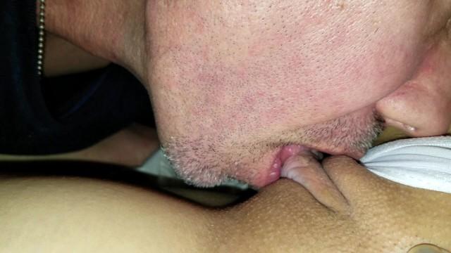 Clit sucker video hot porno