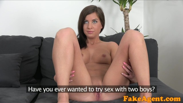 Porn hub auditions