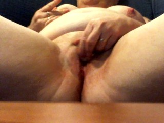 porno masterbationporno napa Blak
