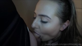 Knightley vs oral of scarlett battles little epic history andie porn of oil