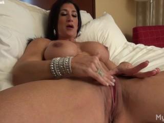 Nude Mature Women Porn Scaricare Film Porno Gratis