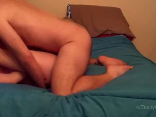Orgasm Compilation!