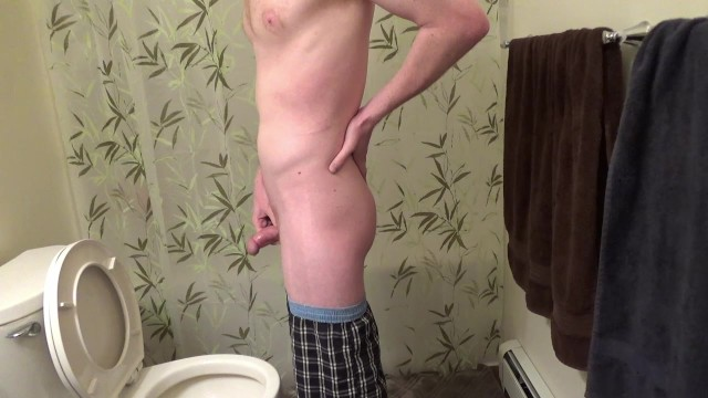 cheerleader fetish porn gif
