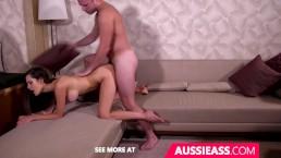 AustralIan Teaser 3
