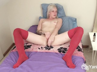 Porn Squirting Free Older Granny Porn Movies
