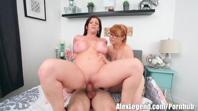 amber tamblyn mouth sex cum