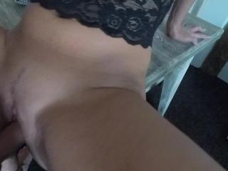 Free big butt porn movie