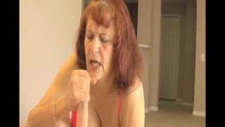 mature woman 2007 torrent