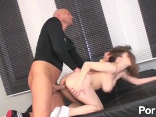 Sexy Milf Loving - Scene 4