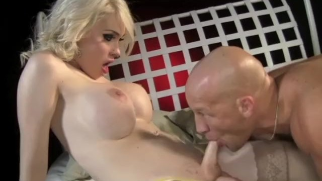 Big Dick;Big Tits;Blonde;Anal;Transgender blonde, big-tits, kissing, passionate, stockings, fake-tits, she-cock, shemale, chick-with, dick, ts, trans, tranny, big-dick, reverse-riding, anal-sex