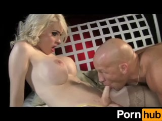 Jodi west full videos