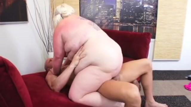 Streaming Gratis Video Nikita Mirzani Sexy Plumpers - Scene 3