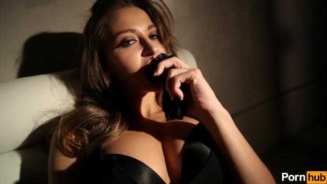 Download Gratis Video Nikita Dollhouse Hour 28 - Scene 3