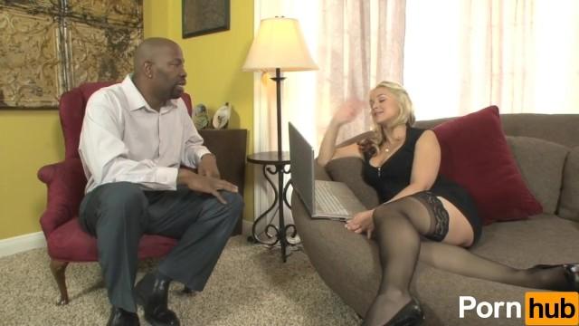 Streaming Gratis Video Nikita My Boyfriends Black And Ill Never Go Back 2 - Scene 4