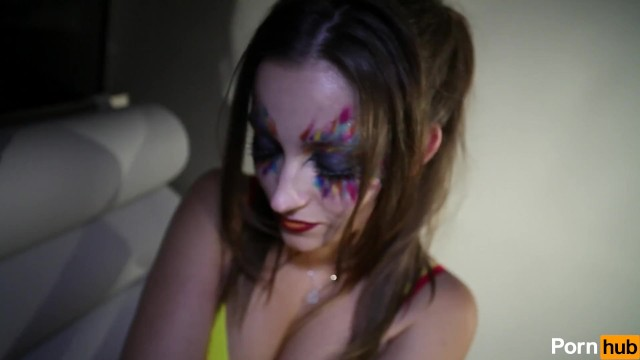 Download Gratis Video  Dollhouse Hour 27 - Scene 3