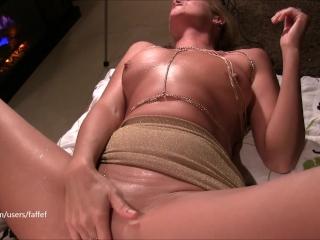 best hot milf porn