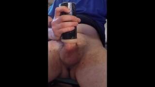 Mamma og tok en prostituert video