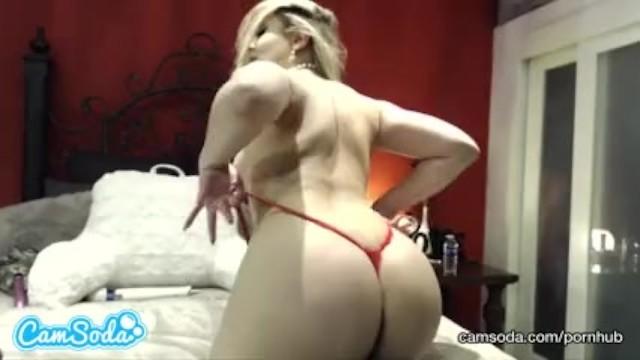 alexis texas dual vibrator dildo masturbation session with huge wet orgasm
