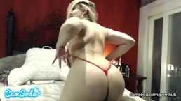 alexis texas dual vibrator dildo masturbation session with huge wet orgasm