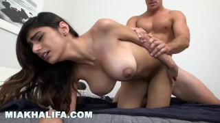 video movie asia carrera