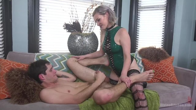 Divine sex How to please your wifey