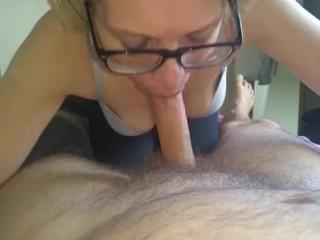 Sexo En Totana Geminis Mujer Hoy