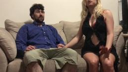 mom fucks daughter's boyfriend