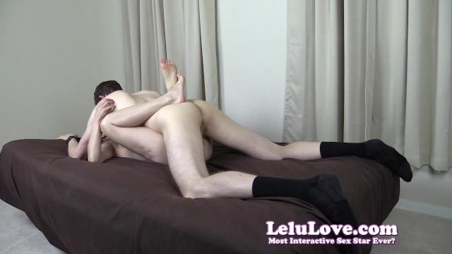 Porn around me