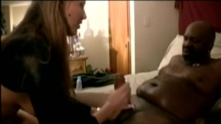 Of wife blacks several cuckold her front husband's by in fucked slut bbc watches