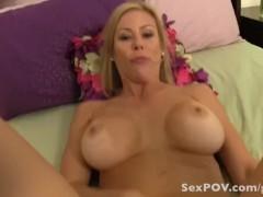 fucking my girlfriends hot mommy sexpov