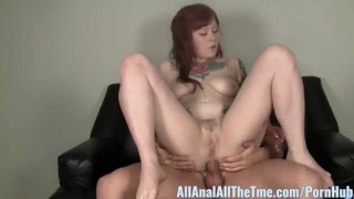 lesbian store sex