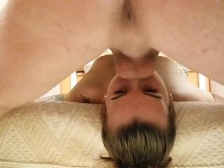 girl-throat-fucked-upside-down-sex-old-and-young
