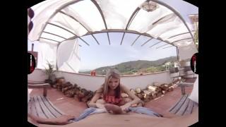 VirtualRealPorn.com Erasmus_girl