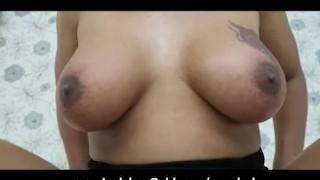 Cock ladyboy bareback huge fucking tranny thai