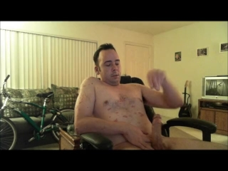 Simon Carl!: Massive Passion Pineapple Double Header with Creampie