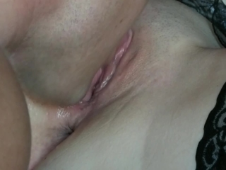 My brother licked my cunt pics 845
