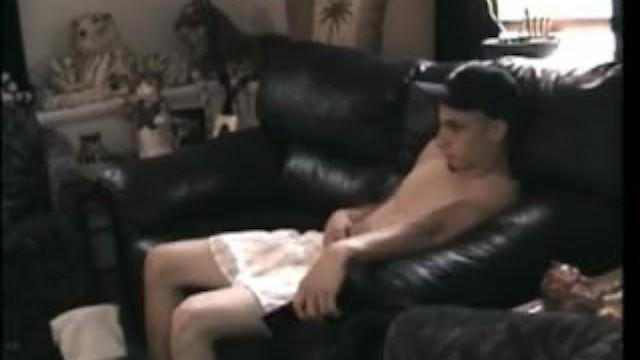 Download Gratis Video Nikita Sucking On Straight Boy Cory Cock